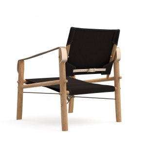 Nomad_chair_Black_Linen_Back_v2