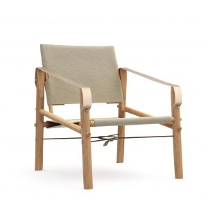 Nomad_chair_Natural_Linen-Front