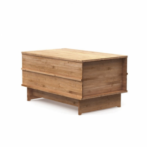 correlations-bench-we-do-wood