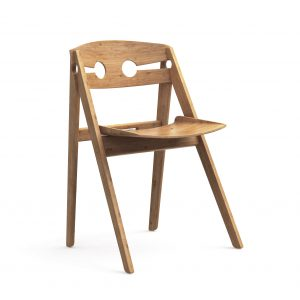dining-chair-bamboo-1
