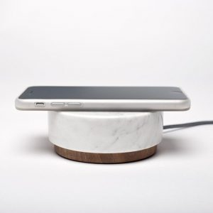 marble-wireless-charger-oree_0f189804-53ca-486d-a26b-341d01ba38c7_1024x1024