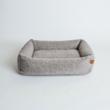 cloud_7_dog_bed_sleepy_deluxe_teddy_m