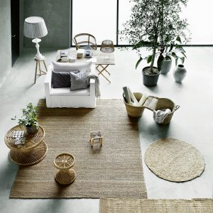 tinekhome_ss15_jute-na_palmatable_chair120_baskettwin