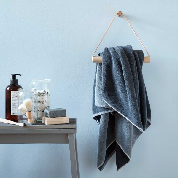 bywirth-towelhanger_1_1-1_web