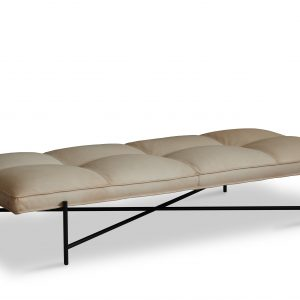Daybed Packshot JPG with shadow 5