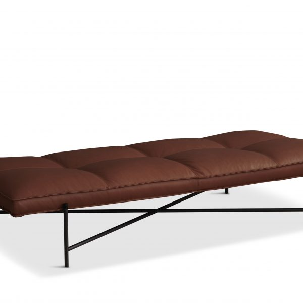 Daybed Packshot JPG with shadow 8