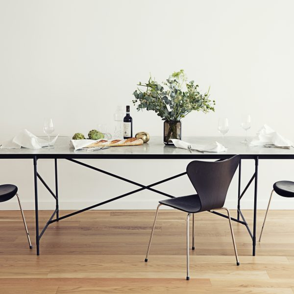 Dining Table 230 – Lifestyle 1