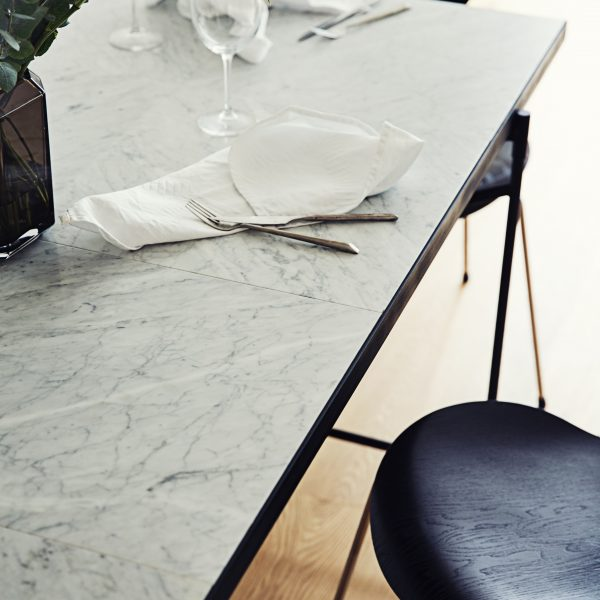 Dining Table 230 – Lifestyle 3