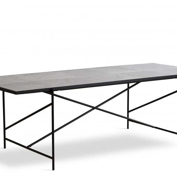 Dining Table 230 Packshot JPG with shadow 13