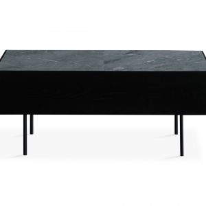 JPG hi-res Cast ShadowBlack Table-2