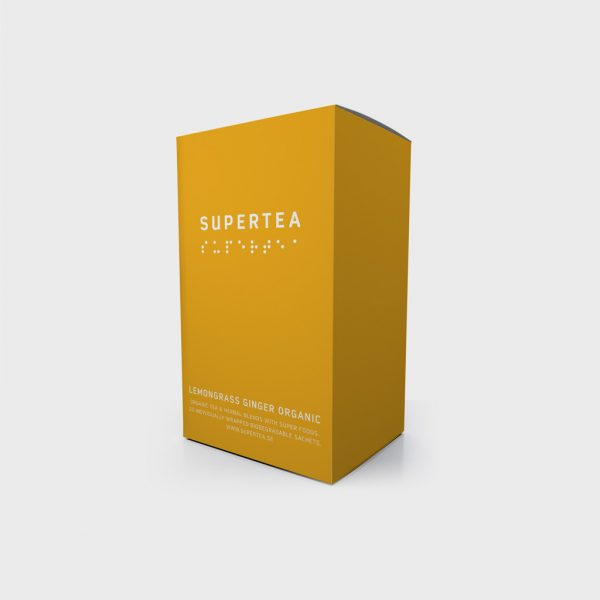 supertea-lemongrass-ginger