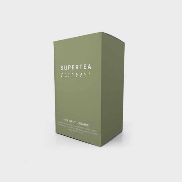 supertea-mrs-grey