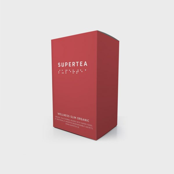 supertea-wellness-slim