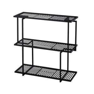 Webshop_Graphic_Shelf_Black