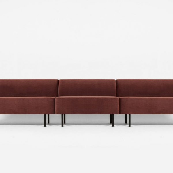 ST_Sofa-Aften-Ritz-Brick_preview