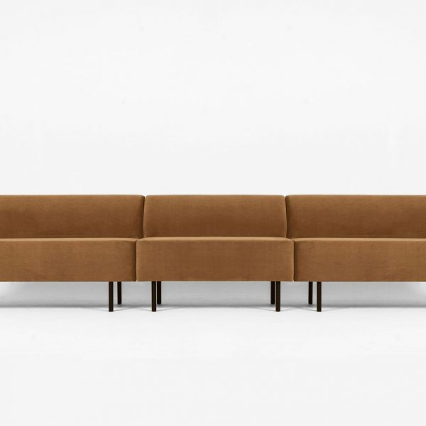 ST_Sofa-Aften-Ritz-Gold_preview