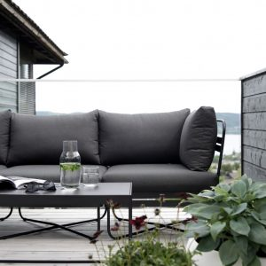 S_Sofa-Bris-Ute-sort-03_Stylizimo_preview