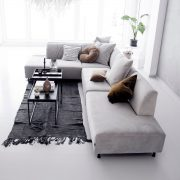 S_sofa_Aften-Icon-Sand-02_preview