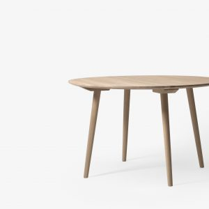 IN BETWEEN TABLE_SK4_WHITE OLIED OAK