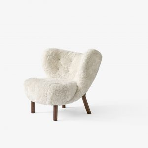 Lille Petra VB1_Sheepskin, Moonlight_front