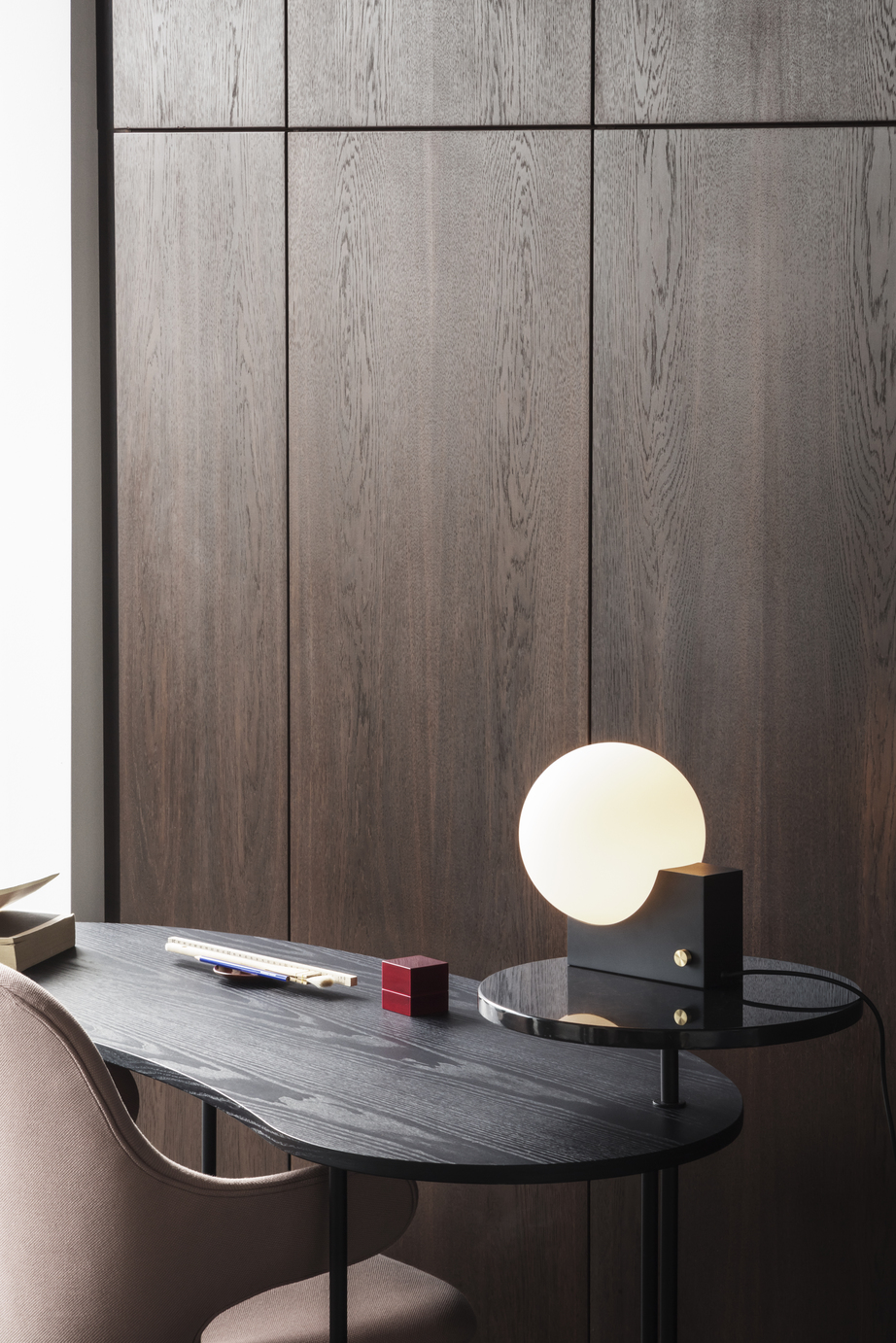 ATD_Location_2018_Palette JH9_Journey SHY1_Catch JH15_4