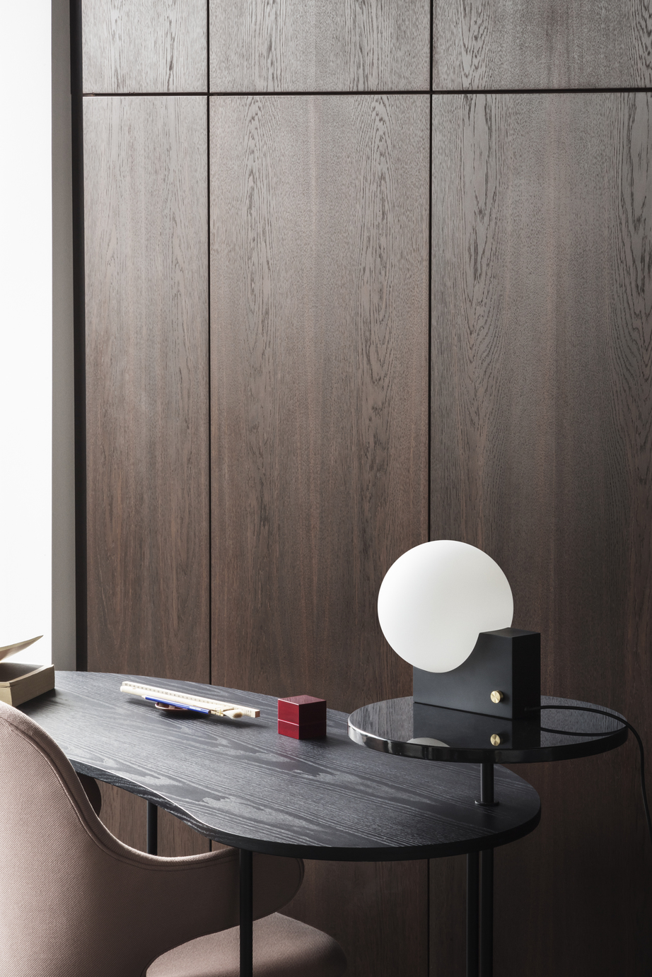 ATD_Location_2018_Palette JH9_Journey SHY1_Catch JH15_5