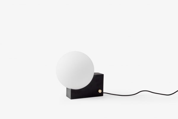 Journey SHY1_black