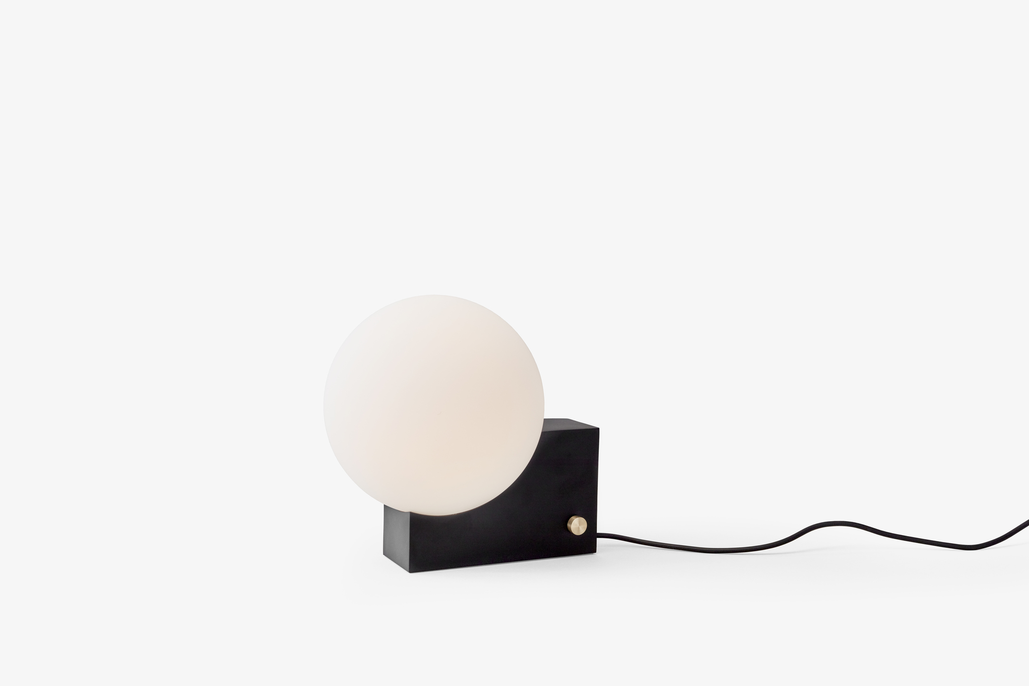 Journey SHY1_black _light