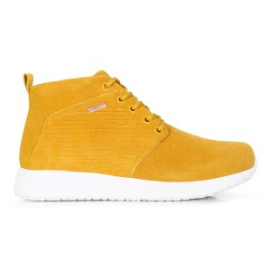 FW18_Madla Leather_Amber Yellow 1