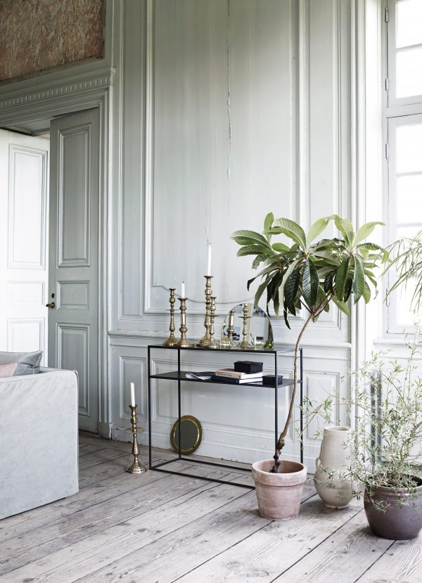 tinekhome_aw16_metcon100_candle-old-brass_claypot