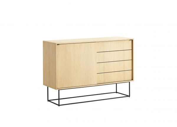120311_Virka sideboard_high_exposed