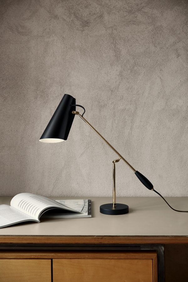 Birdy_table-black-on-desk-High-Res_Photo_Colin_Eick