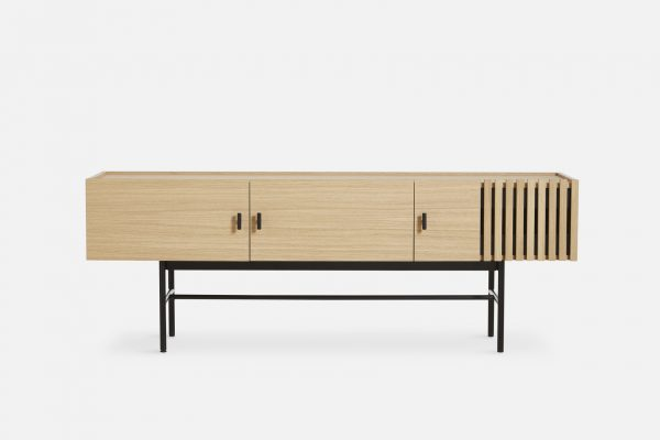 WOUD_Array low sideboard_oak_2