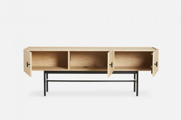 WOUD_Array low sideboard_oak_3