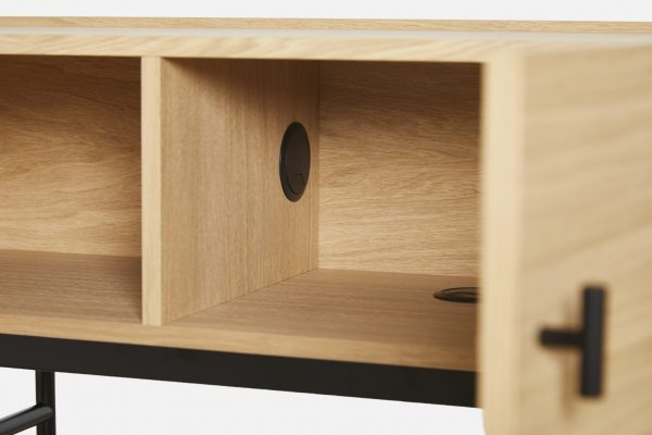WOUD_Array low sideboard_oak_4