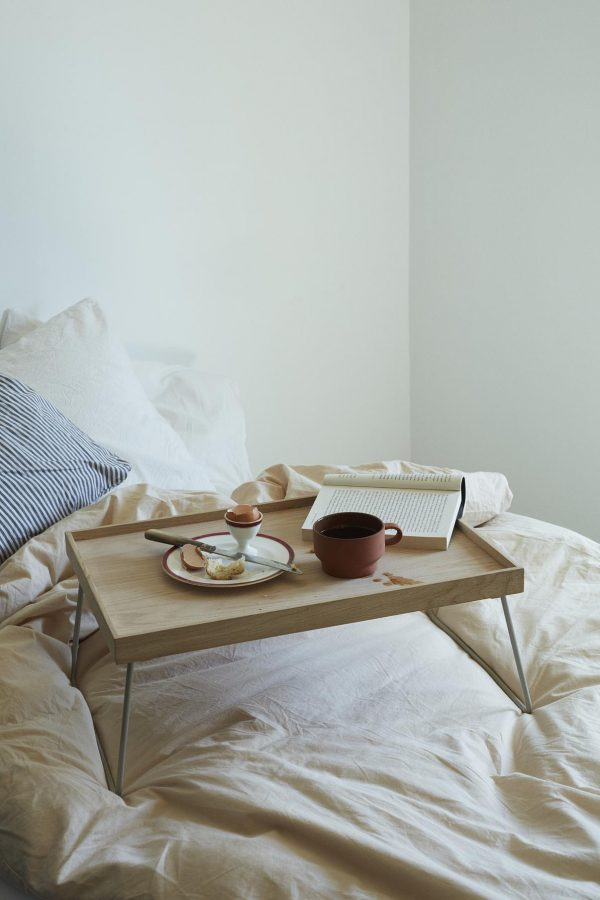 1930251 1810450 Nomad Table Tray, Edge Cup_M